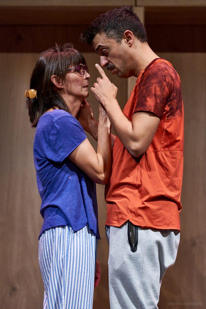 Imagen de Jurado del  Premio  LORCA de teatro de la  Universidad  de Granada