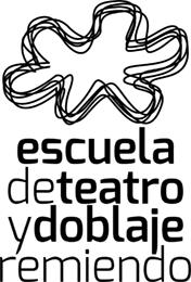 Imagen de Escuela de teatro REMIENDO (Granada)
