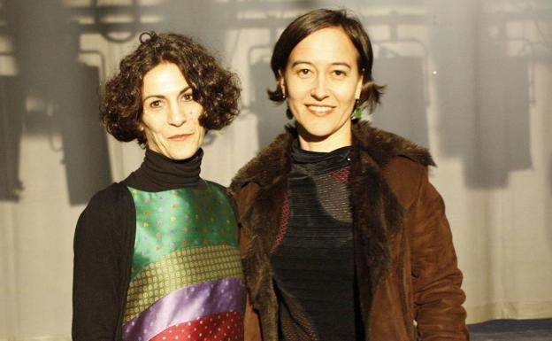 Fotografía de PREMIOS IDEALES. Histrión Teatro El tesón y el compromiso con la escena