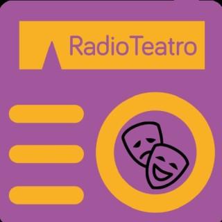 Portada Proyecto de teatro radiofónico – Teatro europeo. Gema Matarranz  versus Lady Macbeth
