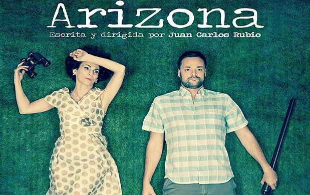 2015. PREMIOS LORCA. Gema Matarranz. Premio como Mejor Actriz de Andalucía.