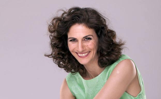 2018. PREMIOS GRANADA CORONADA. Gema Matarranz premio honorífico a toda su trayectoria.